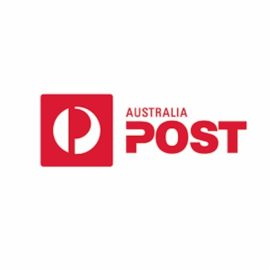 Australia Post Photobooth