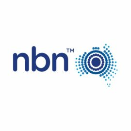 nbn photobooth